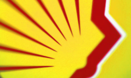 Shell-logo-001