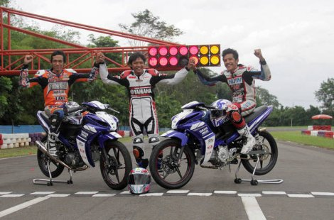 yamaha_pole_indoprix