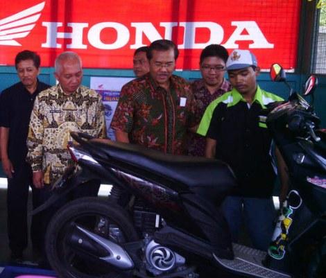 KTSM_Honda