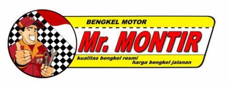 MrMontir