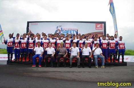 AHSRC_lombok_4