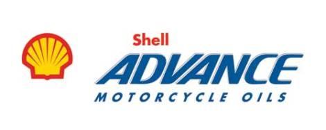 advance-logo-web