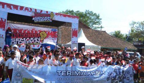 indonesia-semakin-di-depan