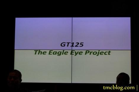 GT125_2014#_0028