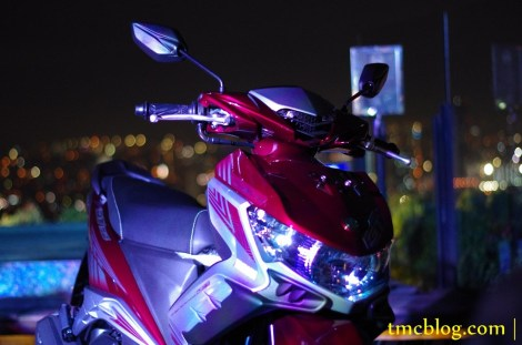 GT125_2014#_0042